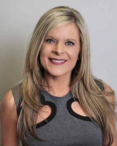 Katie Gallo