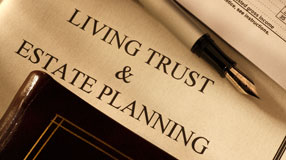 Estate Planning Attorneys