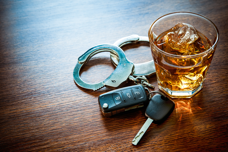 Is the Bar Accountable After an Alcohol-Related Accident?