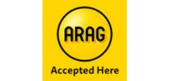 ARAG Insurance